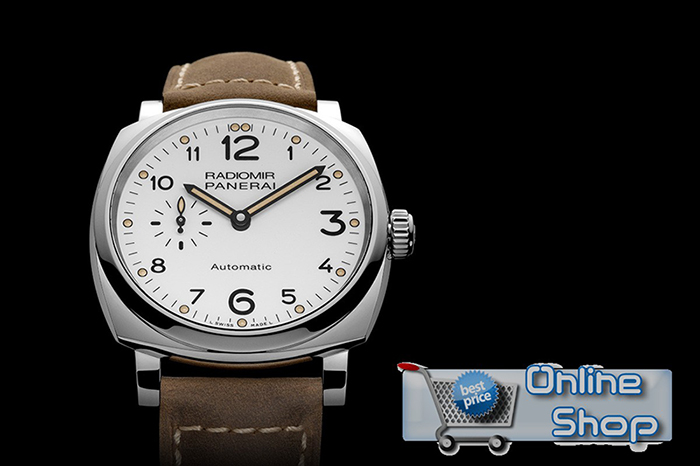 panerai radiomir replica watches